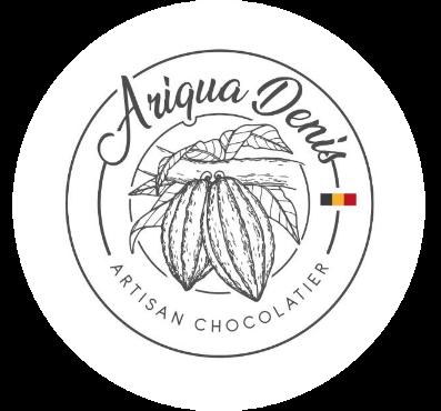 Ariqua Denis